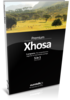 Learn Xhosa - Premium Set Xhosa