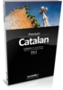 Learn Catalan - Premium Set Catalan