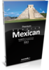 Learn Latin American Spanish - Premium Set Latin American Spanish