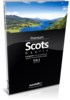 Learn Scottish Gaelic - Premium Set Scottish Gaelic