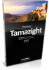 Aprender Tamazight - Premium Set Tamazight