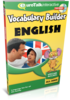 Vocabulary Builder English