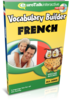 Vocabulary Builder français