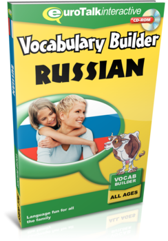 Building Vocabulary Adults - Vocabulary Games,