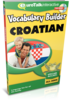 Vocabulary Builder croate
