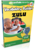 Vocabulary Builder Zulu