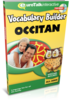 Vocabulary Builder Occitano