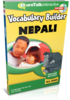 Vocabulary Builder Nepali