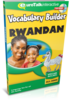 Vocabulary Builder Ruandês