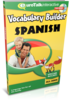 Learn Spanish - Vocabulary Builder Spanish