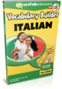 Learn Italian - Vocabulary Builder Italian
