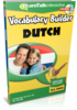 Learn Dutch - Vocabulary Builder Dutch