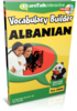 Learn Albanian - Vocabulary Builder Albanian