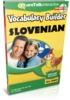 Learn Slovenian - Vocabulary Builder Slovenian