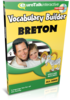 Aprender Bretón - Vocabulary Builder Bretón