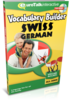 Learn Swiss German | EuroTalk