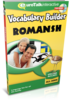 Learn Romansh - Vocabulary Builder Romansh
