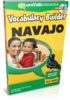 Aprender Navajo - Vocabulary Builder Navajo