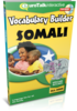 Learn Somali - Vocabulary Builder Somali