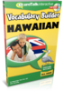 Learn Hawaiian - Vocabulary Builder Hawaiian