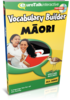 Learn Māori - Vocabulary Builder Māori