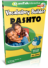 Learn Pashto - Vocabulary Builder Pashto