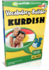 Learn Kurdish - Vocabulary Builder Kurdish