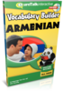 Aprender Armenio - Vocabulary Builder Armenio