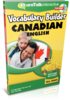 Learn Canadian English - Vocabulary Builder Canadian English