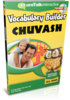 Aprender Chuvasio - Vocabulary Builder Chuvasio
