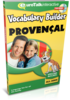 Aprender Provenzal - Vocabulary Builder Provenzal
