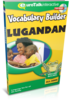 Aprender Luganda - Vocabulary Builder Luganda