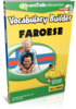 Learn Faroese - Vocabulary Builder Faroese