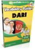 Learn Dari - Vocabulary Builder Dari