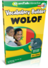 Learn Wolof - Vocabulary Builder Wolof