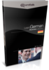 Learn German - Business Collection German