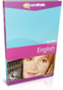 Learn English  - Talk More English