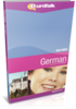 Learn German - Talk More German