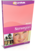 Learn Norwegian - Talk More Norwegian