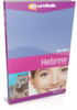 Learn Hebrew - Talk More Hebrew