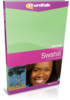 Learn Swahili - Talk More Swahili