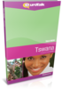 Learn Tswana - Talk More Tswana