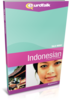 Learn Indonesian - Talk More Indonesian