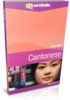 Learn Cantonese - Talk More Cantonese