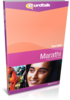 Learn Marathi - Talk More Marathi