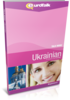 Learn Ukrainian - Talk More Ukrainian