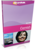 Learn Cornish - Talk More Cornish