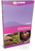 Learn Chichewa - Talk More Chichewa