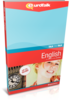 Learn English (British) - Talk The Talk English (British)