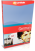 Learn German - Talk The Talk German